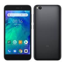 """Smartphone Xiaomi Redmi Go Dual Chip 4G Tela 5.8"""""""