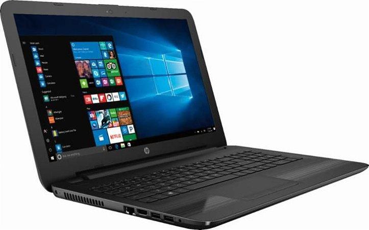 Notebook Hp 15-db0011dx Amd A6-9225 4gb/1tb/rw/vga Radeon R4
