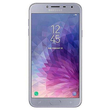 "Smartphone Samsung Galaxy J4 SM-J400M 4G Tela 5.5"" Polegadas"