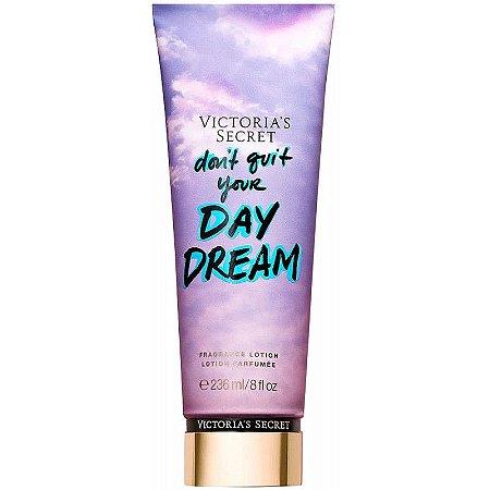 Creme Hidratante Victoria's Secret Don't Quit Your Day Dream 236ml