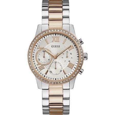 Relógio Feminino Guess W1069L4 Misto