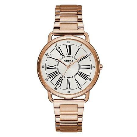 Relógio Feminino Guess W1149L3 Rose