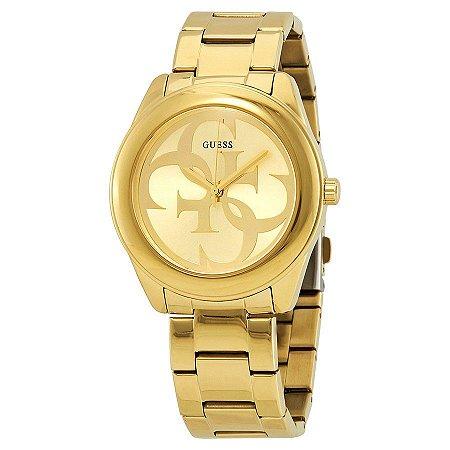 Relógio Feminino Guess W1082L2 G Twist