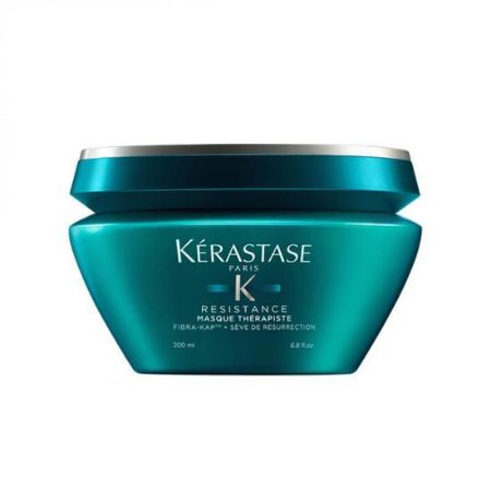 Kerastase Resistance Therapiste Mascara 200ML