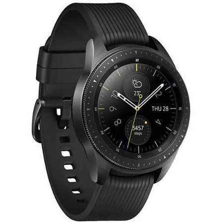 Smartwatch Unissex Samsung Galaxy Watch SM-R810 Digital