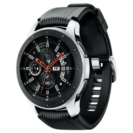 Smartwatch Unissex Samsung Galaxy Watch SM-R800 Digital