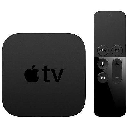 Apple TV MR912LZ/A 32GB