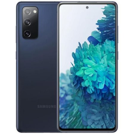 """Smartphone Samsung Galaxy S20 FE Dual Chip 4G Tela de 6.5 Polegadas"""""""