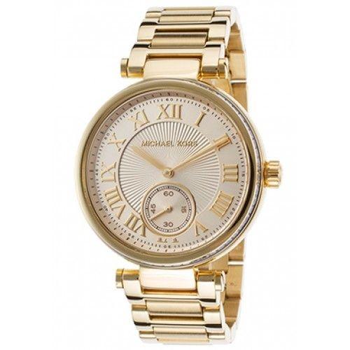 Relógio Feminino Michael kors MK5867 Dourado