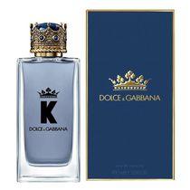 Perfume Masculino Dolce & Gabbana K Eau de Toilette