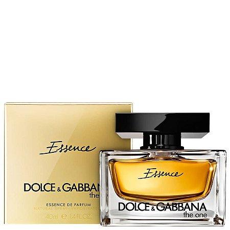 Perfume Feminino Dolce & Gabbana The One Essence Eau de Parfum