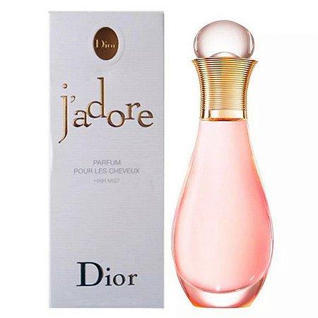 Perfume Feminino Dior J'adore Hair Mist Eau de Parfum