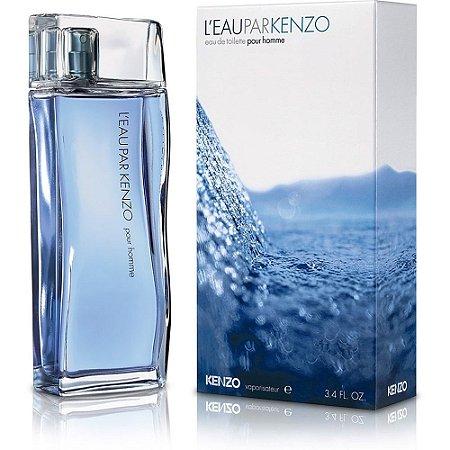 Perfume Masculino L'Eau Par Kenzo Eau de Toilette