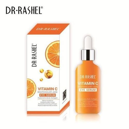 Dr-Rashel Eye Serum Vitamina C 30ml