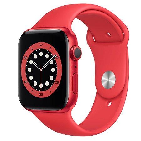 Apple Watch Serie 6 (GPS) 40mm