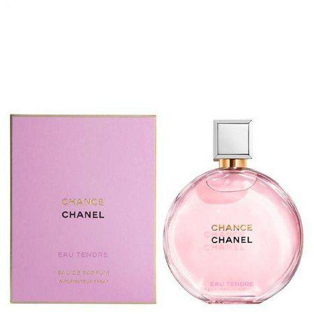 Perfume Feminino Chanel Chance Eau Tendre Eau de Parfum