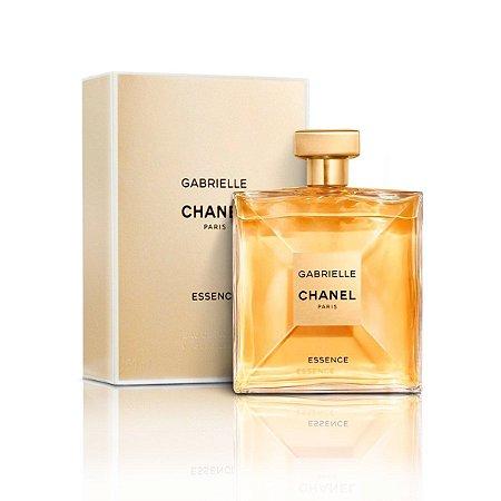 Perfume Feminino Chanel Gabrielle Essence Eau de Parfum