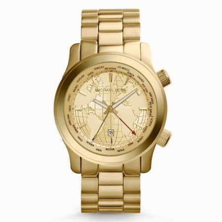 Relógio Feminino Michael Kors MK5860 GOLD