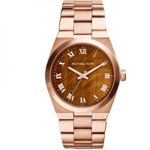 Relógio Feminino Michael kors MK5895 Rose