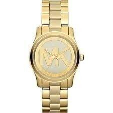 Relógio Feminino Michael Kors MK5786 Dourado