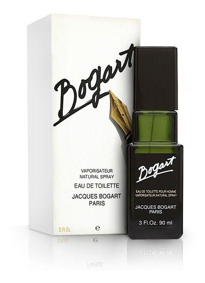 Perfume Masculino  Jacques Bogart Paris Eau de Toilette