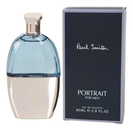 Perfume Masculino Paul Smith Portrait For Men Eau de Toilette