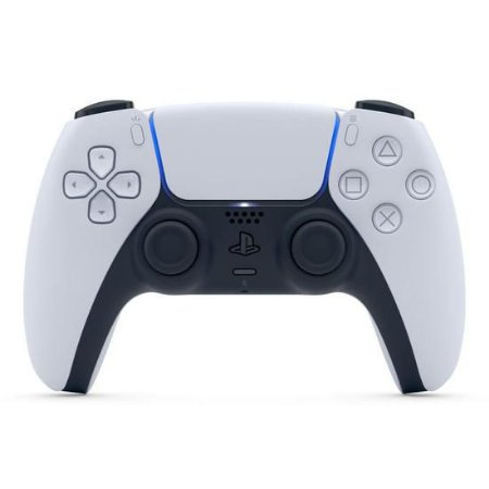 Controle Sony DualSense Playstation 5