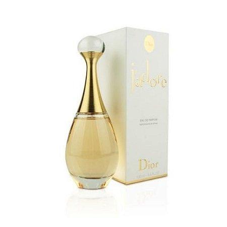 Perfume Feminino Dior J'adore Eau de Parfum