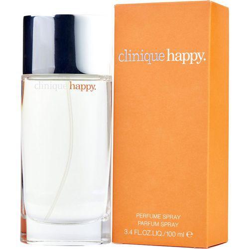 Perfume Feminino Clinique Happy Eau de Parfum