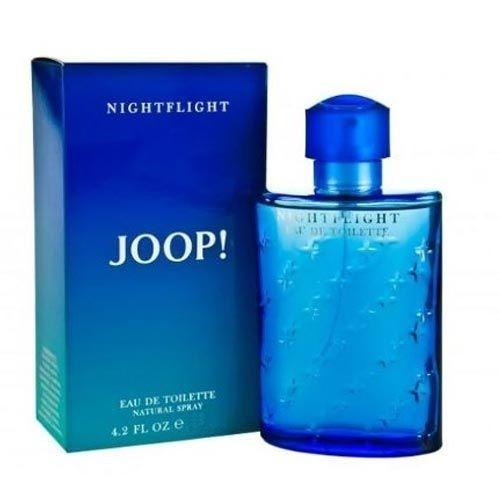 Joop! Nightflight Masculino Eau de Toilette