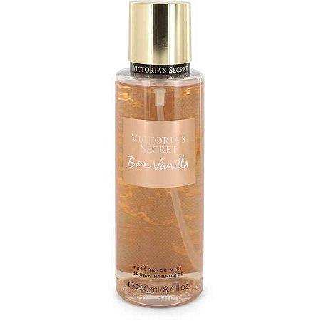 Body Splash Victoria's Secret Bare Vanilla 250ml