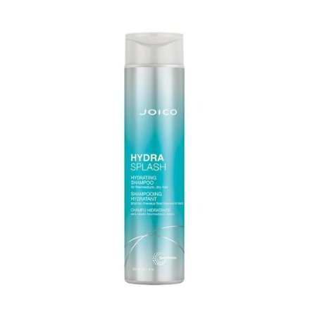 Shampoo Joico Hydrasplash Hydrating 300ml