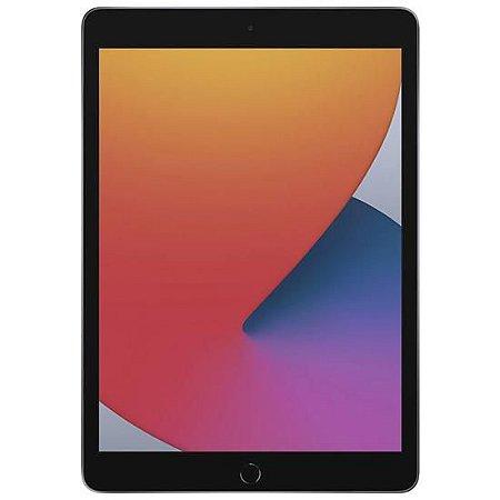"""iPad 8 Geração 2020 ( WIFI ) Tela 10.2 Polegadas"""""""