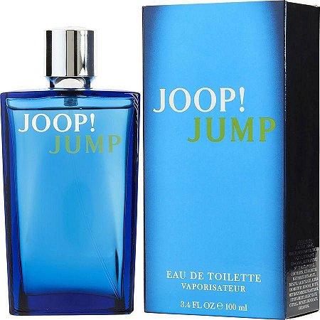 Perfume Masculino Jump For Men Joop! Eau de Toilette