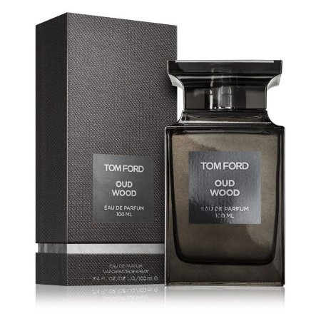 Perfume Unissex Tom Ford Oud Wood Eau de Parfum