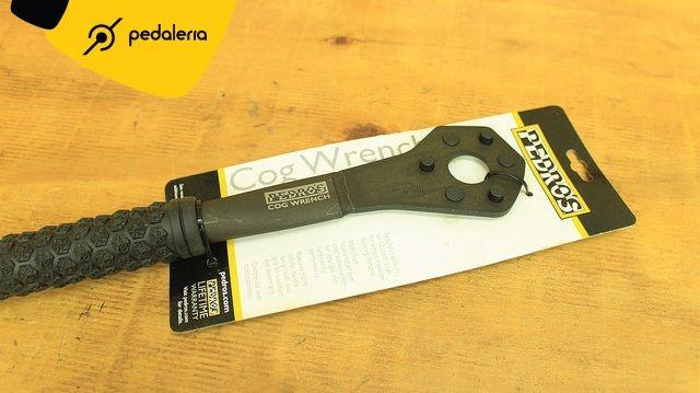 Imobilizador de Cassette por Pinos - 6451300