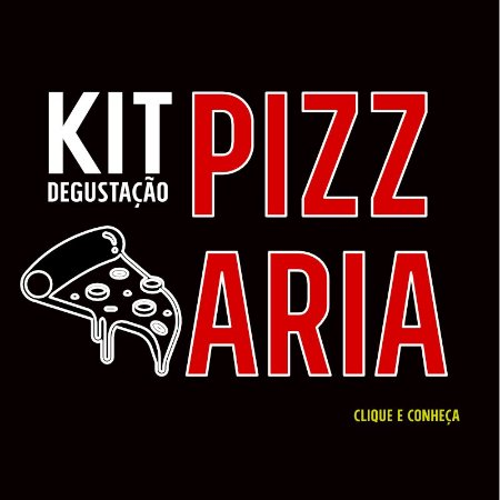 Kit para Pizzaria