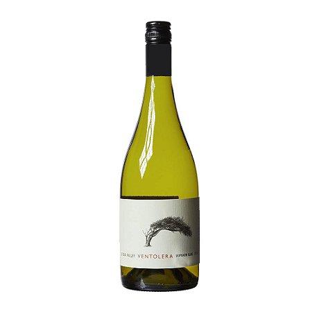 Ventolera Sauvignon Blanc 2018 750 ml