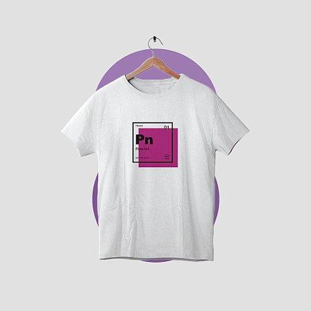 Camiseta PINOT NOIR