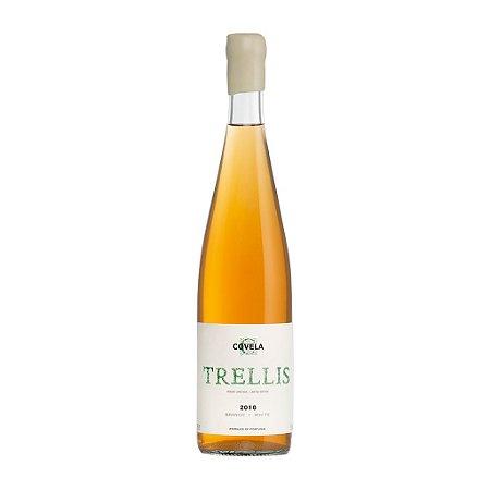 Covela Trellis 2018
