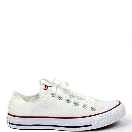 Tênis Converse All Star (BO1841) Branco