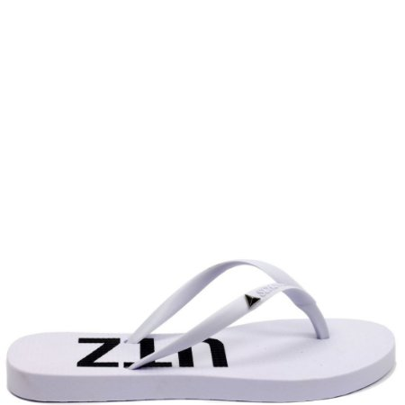 Chinelo Flip Flops Schutz (AV8341) Branco