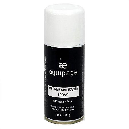 Impermeabilizante Spray (356234)