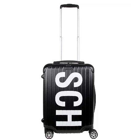 Mala de Viagem Schutz (BH0839) Preto