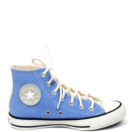 Tênis Converse Allstar (BM2465) Azul