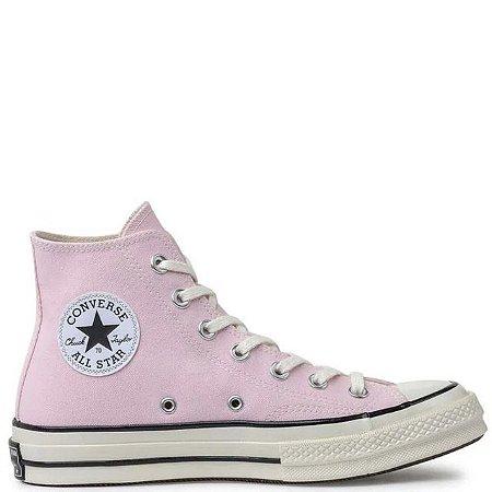 Tênis Converse All Star (BP3964) Rosa