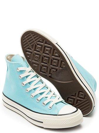 Tênis Converse All Star (BP3965) Azul