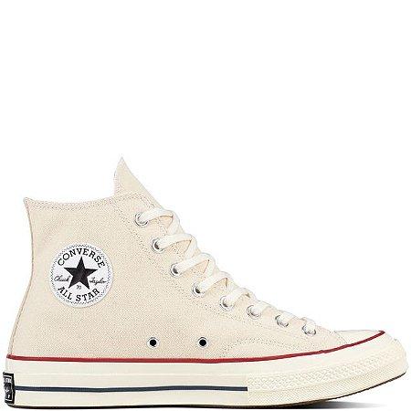 Tênis Converse All Star (BP4004) Bege