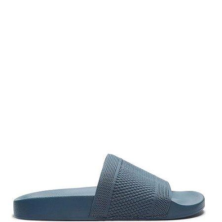 Slider Anacapri (BQ6765) Azul