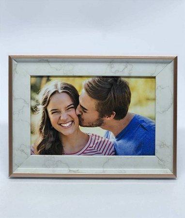 Adicional - Porta retrato com sua foto